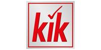 KIK.cz