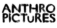 Anthro Pictures