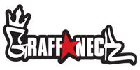 Graffneck.cz