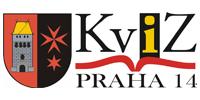 KviZ Praha 14