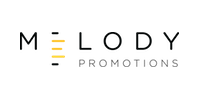 Melody Promotions