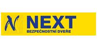 Next.cz