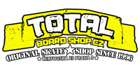 Total Board Shop