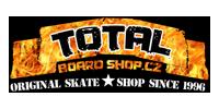 Total Board Shop