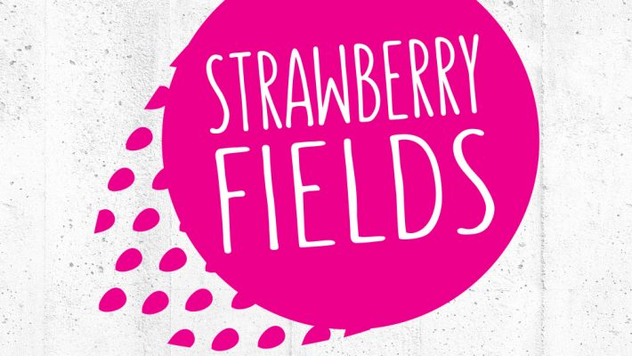 Strawberry Fields 2018