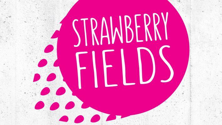 Strawberry Fields 2018