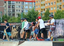160619_StrawberrySkateContest2016_02